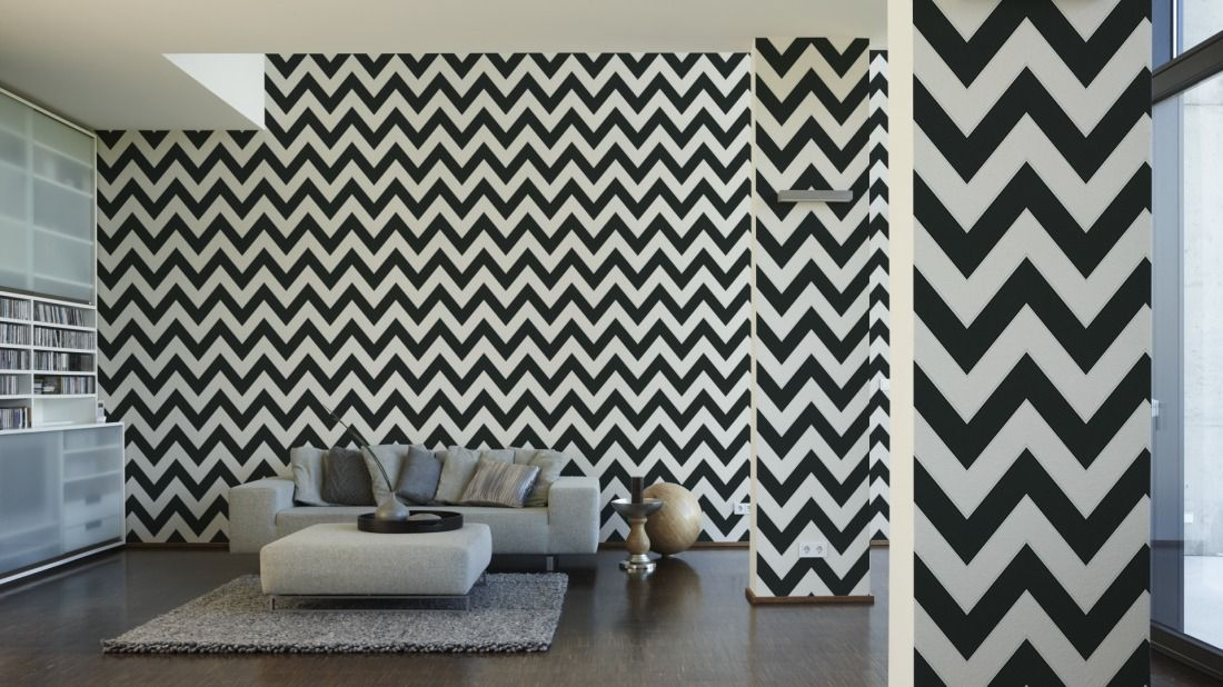 Ταπετσαρια σε ρολο black and white 2 939431 | wallpaper