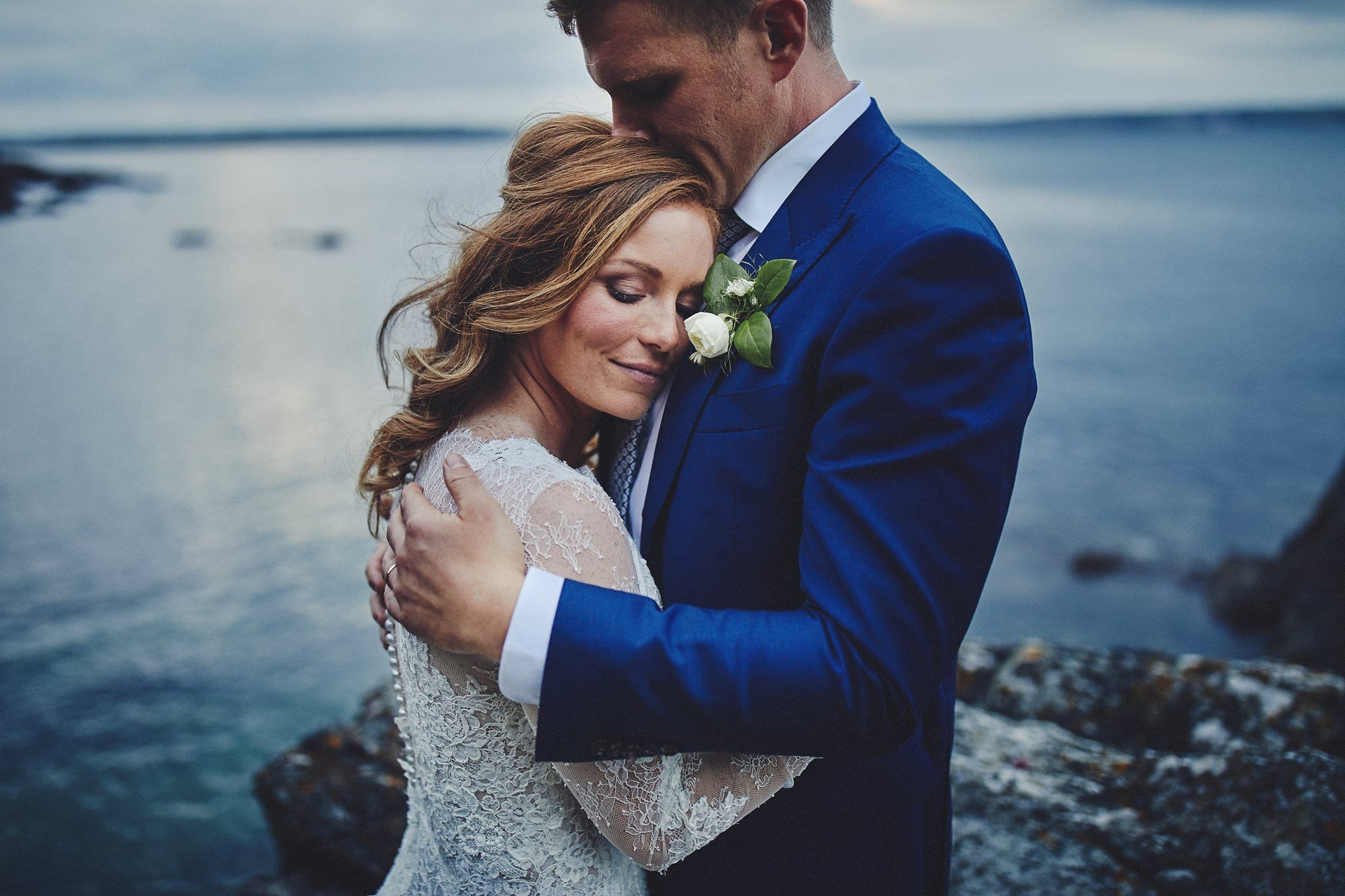 Pin by upstyle junkie on professional bridal images pinterest