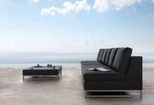 new dimension sofa company