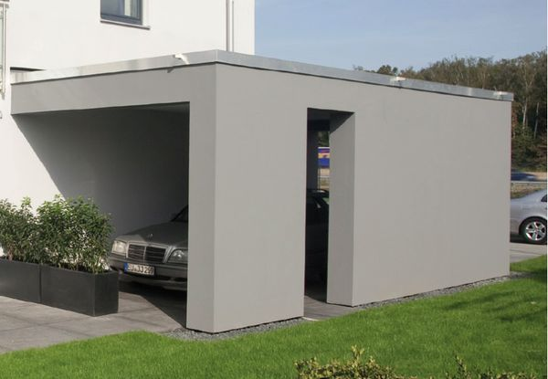 Create The Design Of Your Barndominium Carports Or Let Barndominiumfloorplans Provide Models For You You Can Have A Choice With Us Carport Schwabenhaus Haus