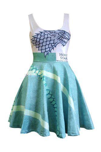 Ninimour- Summer Pleated Knee-length Print Pattern Skater Dress (M, Stark) Ninimour http://www.amazon.com/dp/B00M7LM1IY/ref=cm_sw_r_pi_dp_Nbmdvb09FEVDP