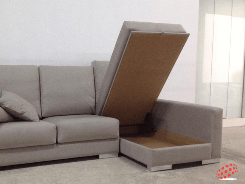 Sofá chaise longue Cómic, personalizado con arcón | Salas ... on divan sofa, cushions sofa, fabric sofa, pillow sofa, chair sofa, futon sofa, bedroom sofa, bookcase sofa, recliner sofa, glider sofa, ottoman sofa, table sofa, settee sofa, storage sofa, lounge sofa, bench sofa, beds sofa, mattress sofa, couch sofa, art sofa,