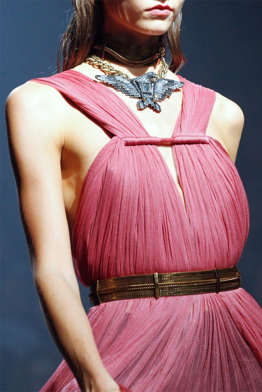 lanvin rockstar   Fashion inspiration   Pinterest