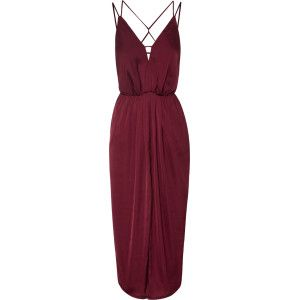Shop for CLAUDIA MAXI DRESS from Sheike at Westfield