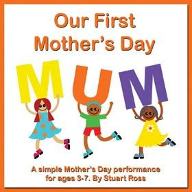 Pin by Learn2soar Music on Mothers Day Ideas for School