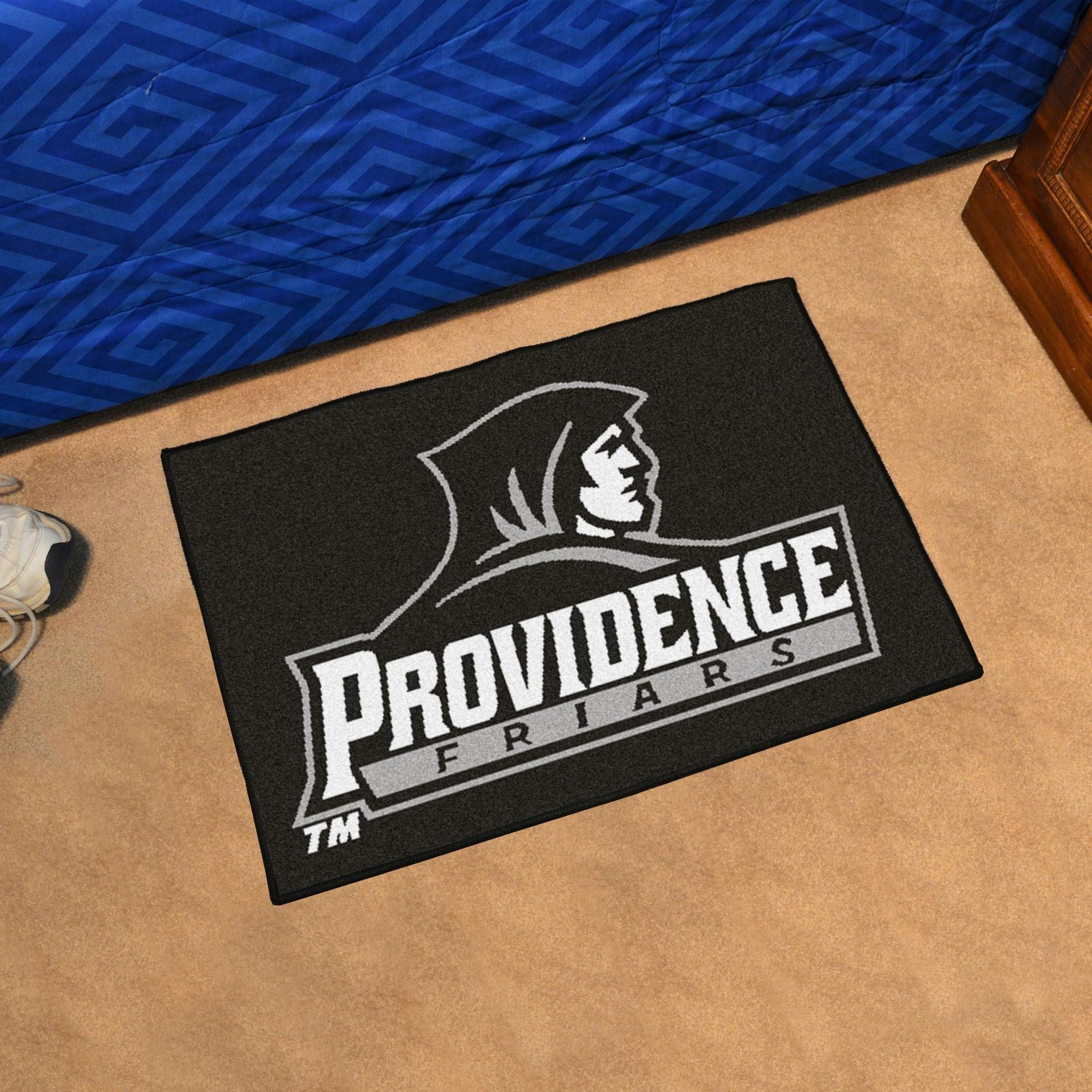 Providence College Starter Rug 20x30