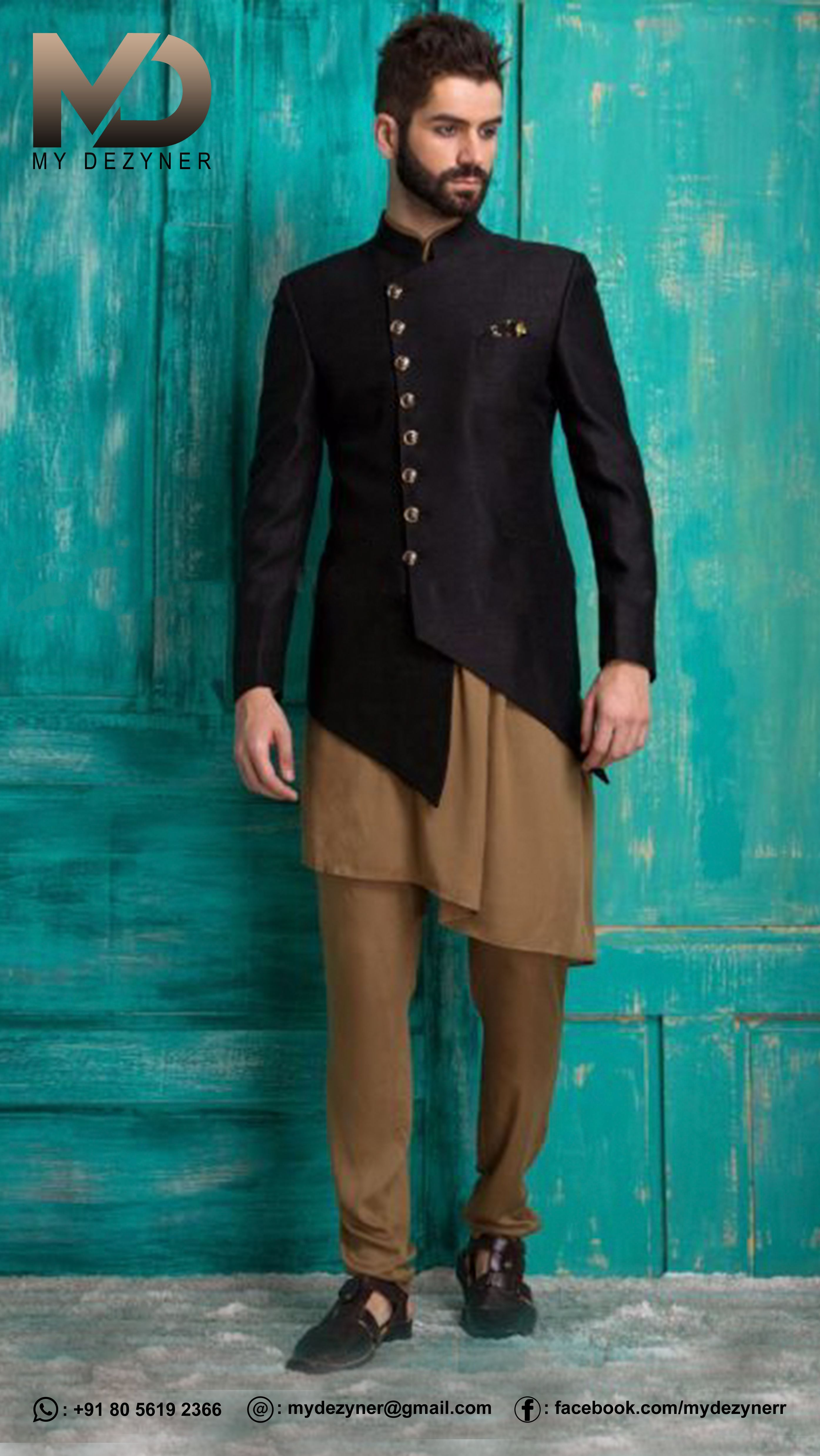 Pin by Zoya Qureshi on fashionista girl | Pinterest | Indian male ...