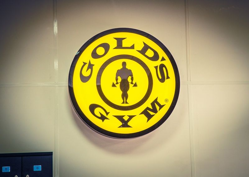 join golds gym logo - 736×525