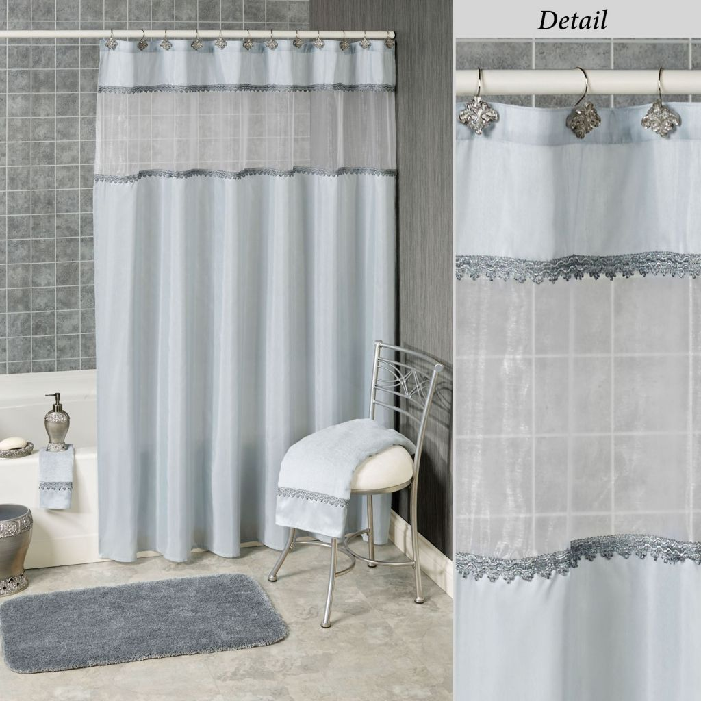 Where To Buy Expensive Shower Curtains Check More At Http://blogcudinti.com