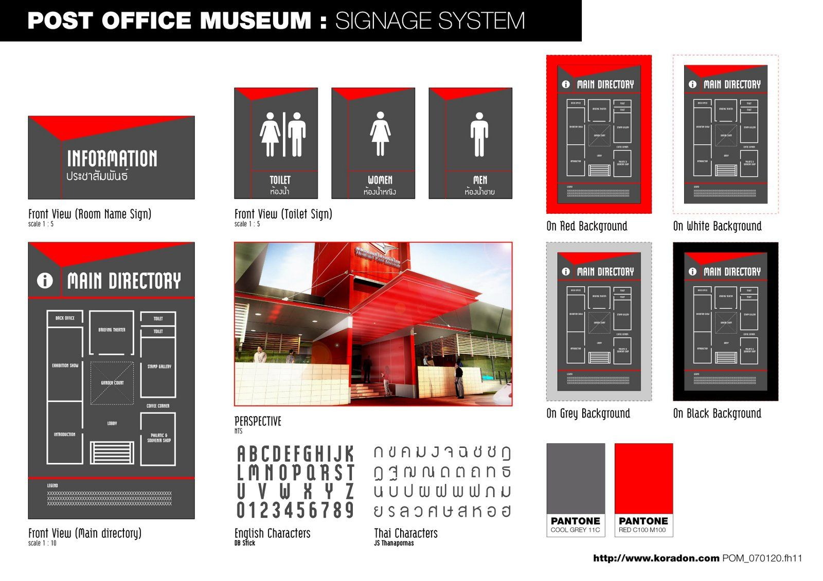 Graphic Office Signage Cerca Con Google Floor Pan