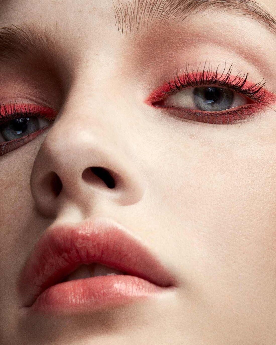 Fenty Beauty - FLYPENCIL LONGWEAR PENCIL EYELINER