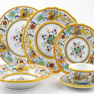 Bangladesh Ceramics Google Search Ceramics Arts And Crafts Decorative Plates