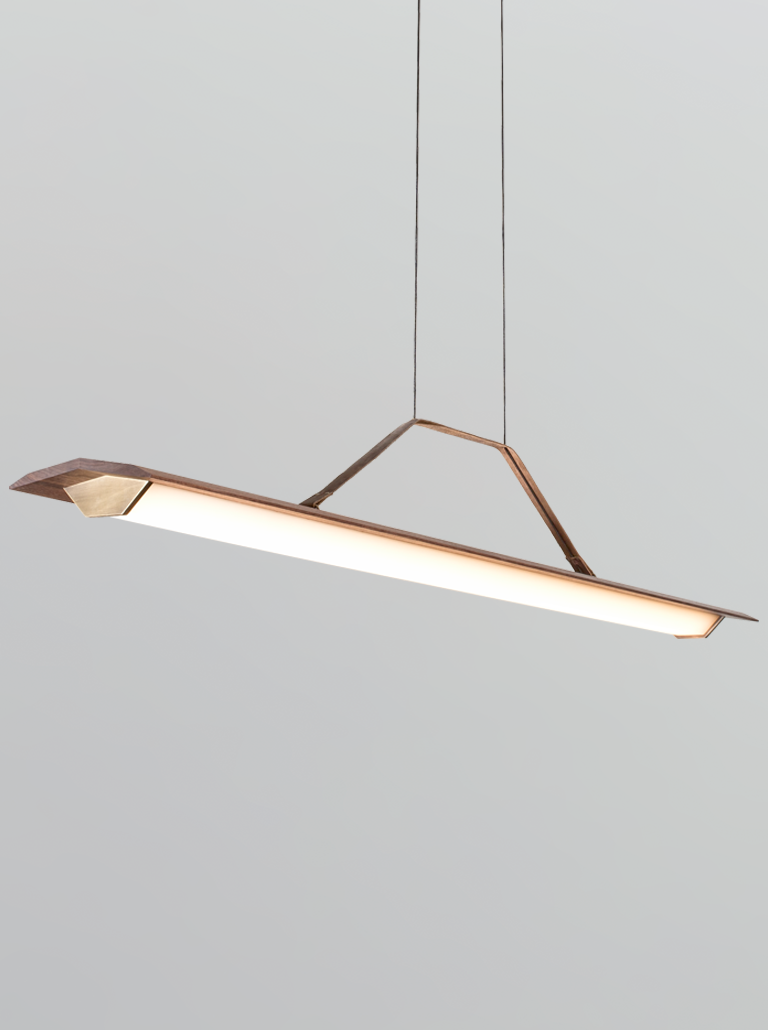 Https Cernogroup Com Product Category Linear Pendants With Images Wood Ceilings Interior Lighting Led Lights