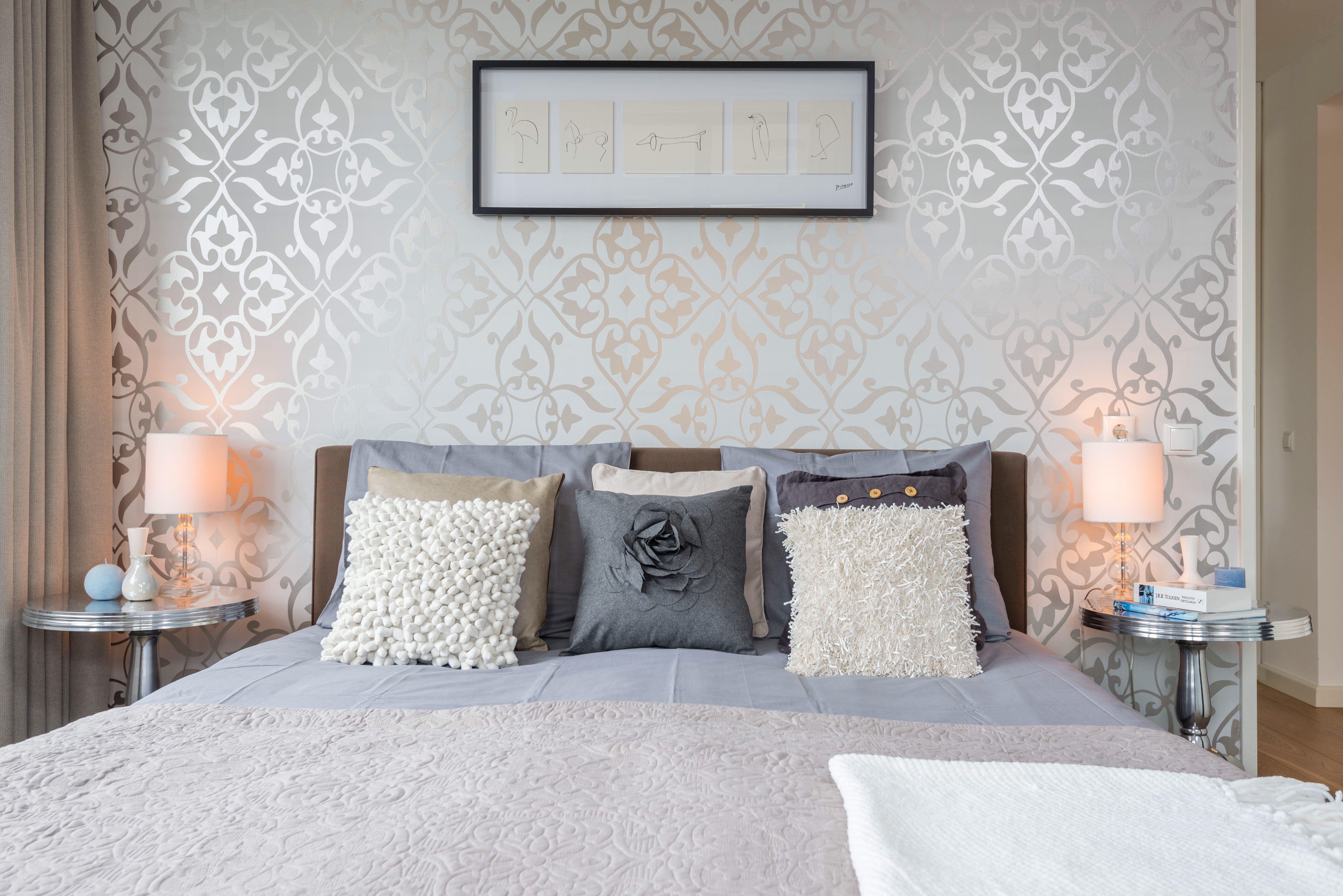 Bedroom http://m.funda.nl/koop/krimpen-aan-den-ijssel/appartement-48091409-landgoed-nederhoven-27/
