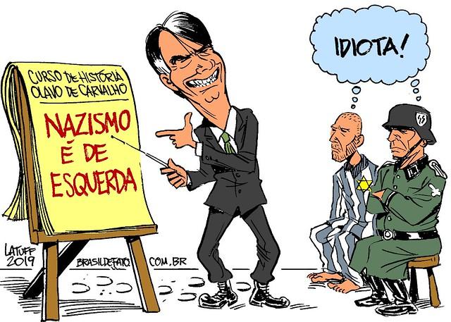 charge jota camelo bolsonaro - Pesquisa Google | Camelo, República ...