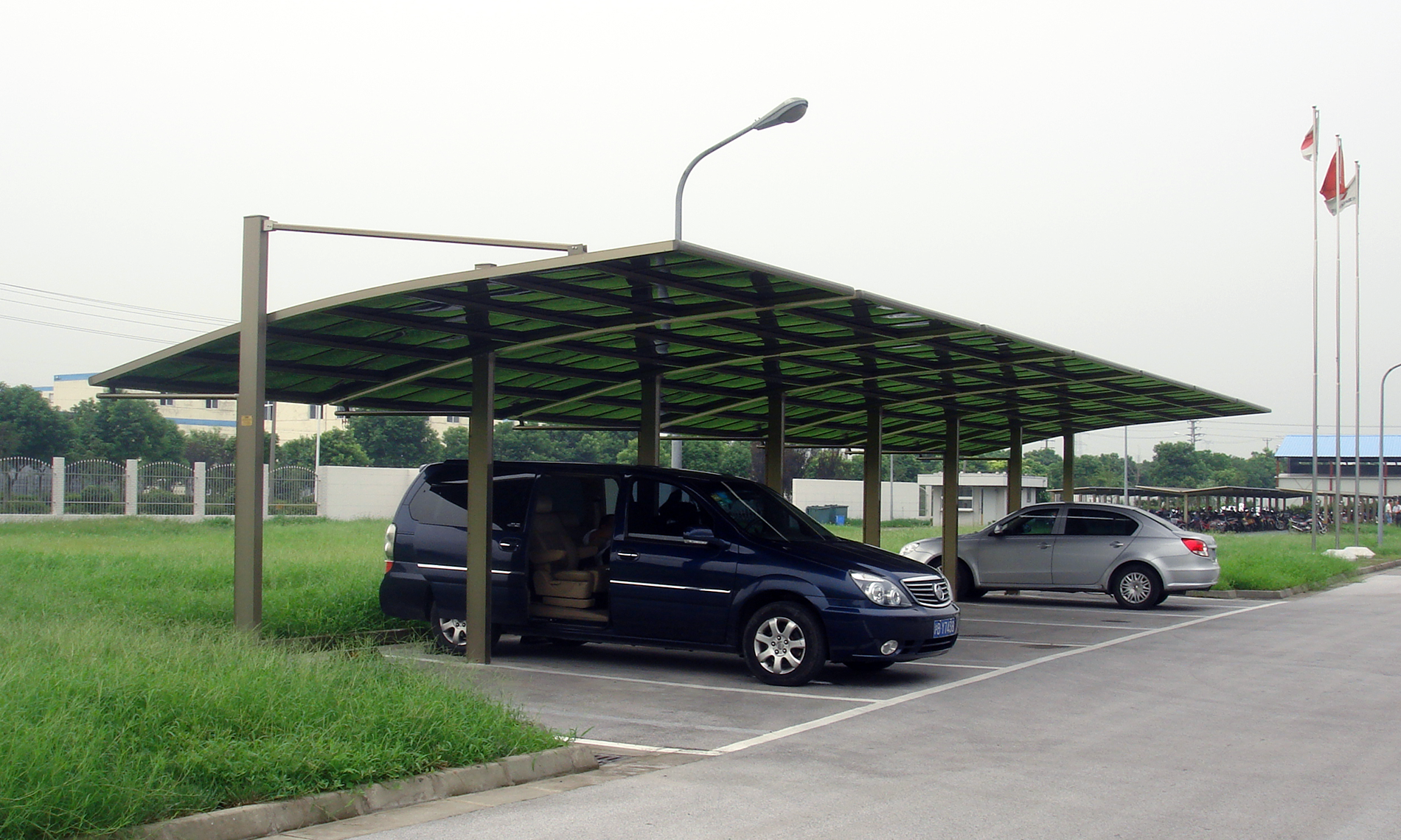 carport kit for sale,metal carports for sale,High