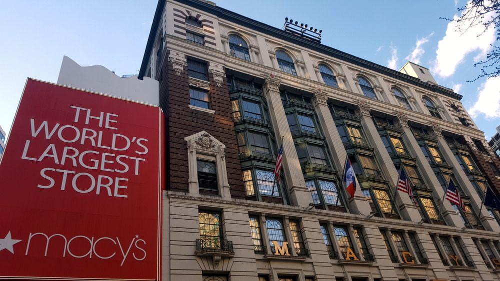Dónde Comprar Barato En Nueva York Viaje Nuevayork America Compras Estadounidos Ahorro Compras En Nueva York Compras Viaje De Novios