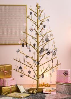 Arbre de Noël | Arbres de noël, Noel, Arbre