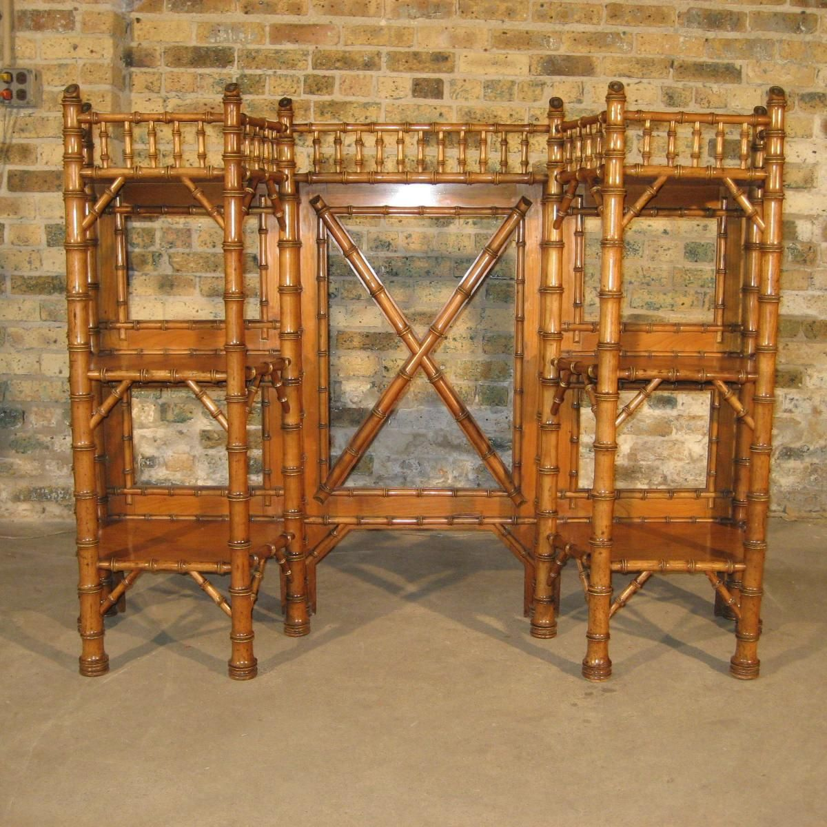 Antique Bamboo Furniture for Sale - Cool Furniture Ideas Check more at  http:// - Antique Bamboo Furniture For Sale - Cool Furniture Ideas Check More