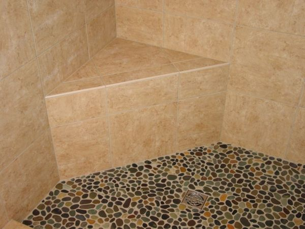 Kerdi Shower, Schluter Kerdi Systems   Mold Free And Watertight