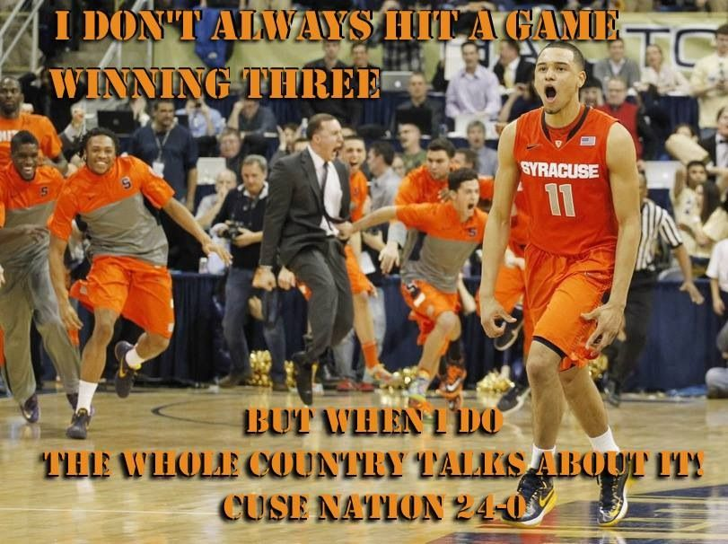 Syracuse Orange Basketball Syracuse Ncaa Basketball