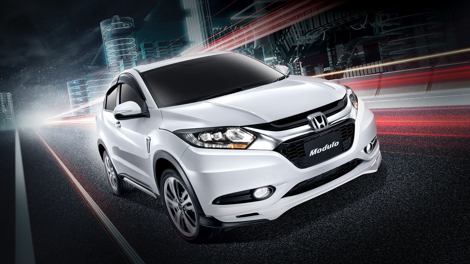honda hr-v hd wallpapers | suv's | pinterest | hd wallpaper and honda