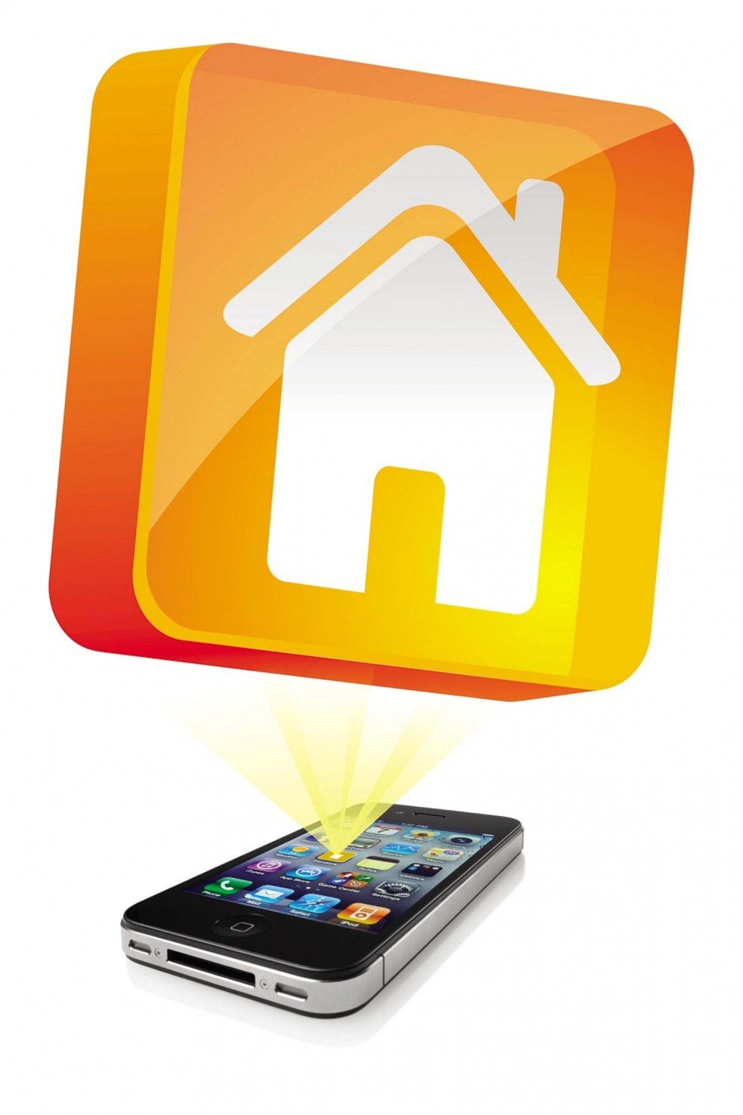 New real estate apps can help renters, buyers, sellers and
