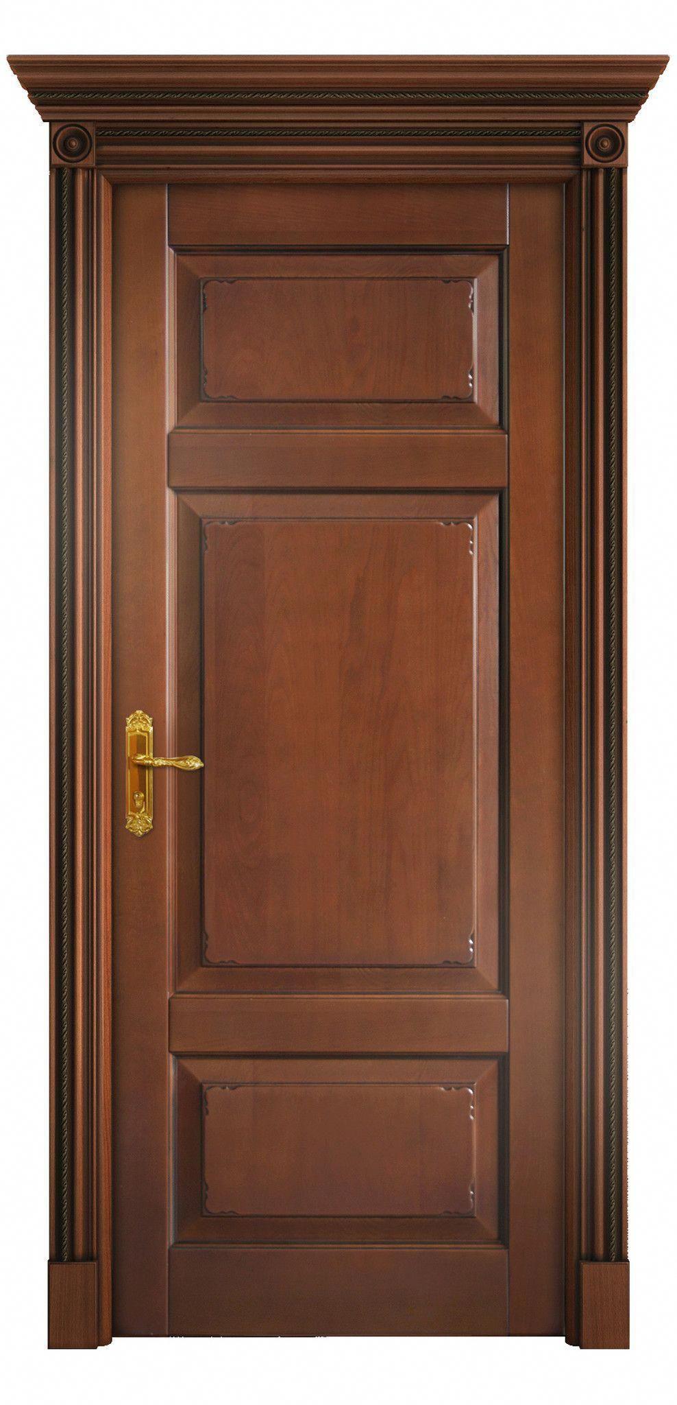 half glass internal doors on contemporary doors half glass internal doors indoor wooden doors with glass 20190524 wood doors interior doors interior interior doors for sale pinterest