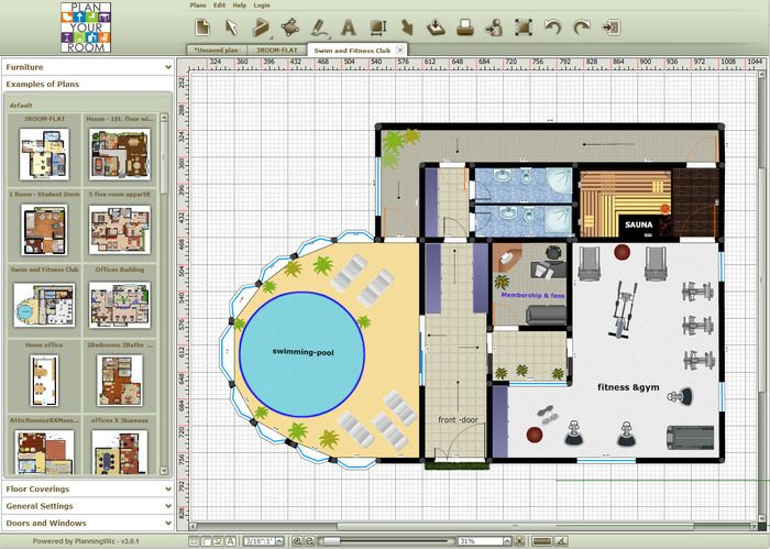 Plan Your Room | Uncategorized | Pinterest Plan Your Room on scale floor plan room, select your room, check your room, plan meals, map your room, love your room, design your own craft room, vision your room, scale architectural plans for a room, plan garden, plan maintenance, evaluate your room, book your room, planning placement of furniture in room, make your room, plan bathroom, home floor plan game room, plan to scale a room,