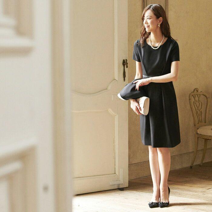 dc468eab136b5 楽天市場 ワンピース スカートスーツ 入園式 入学式 卒業式 卒園式 ...