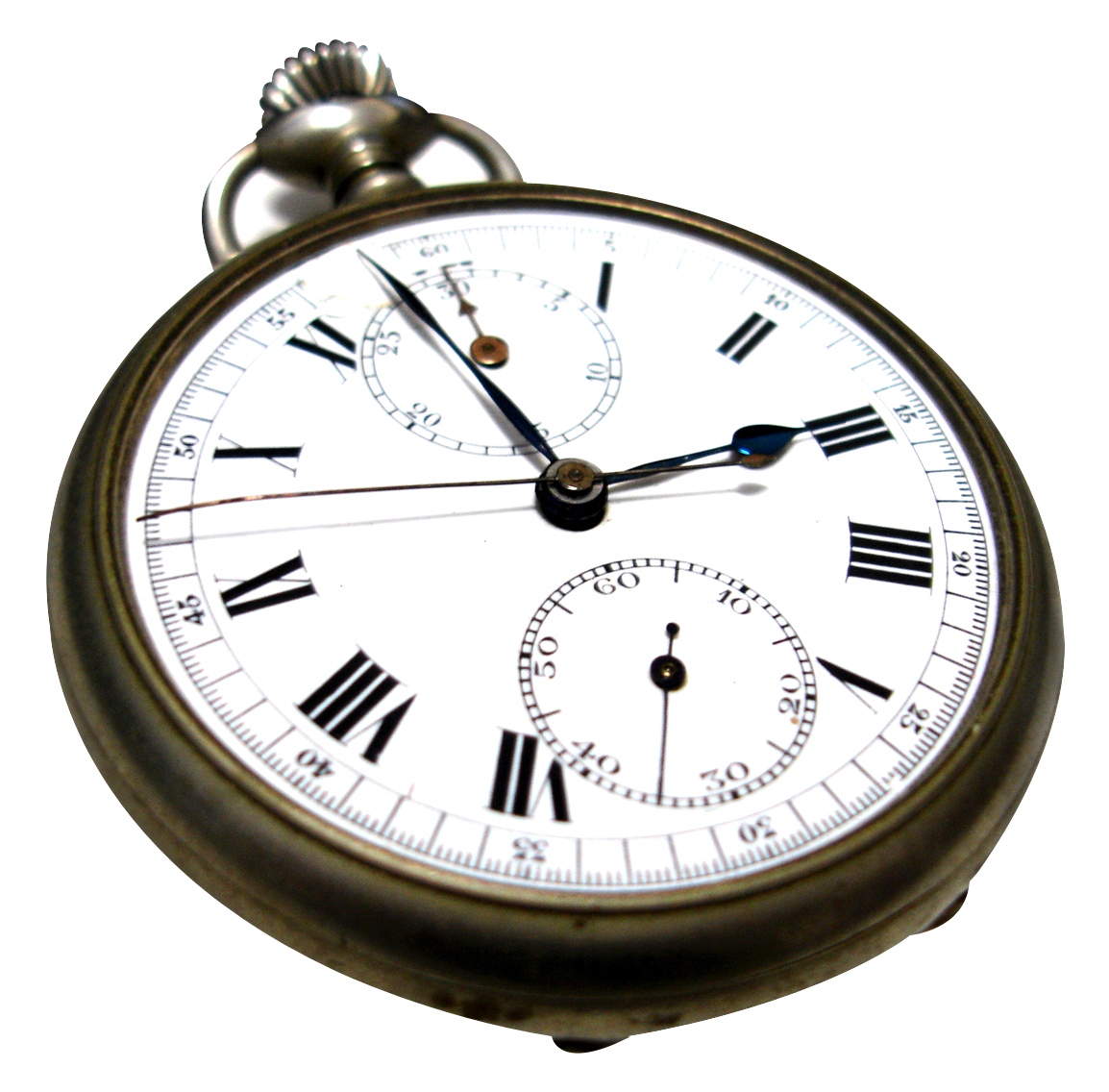 Pocket Watch Png Image Pocket Watch Free Png Png Images