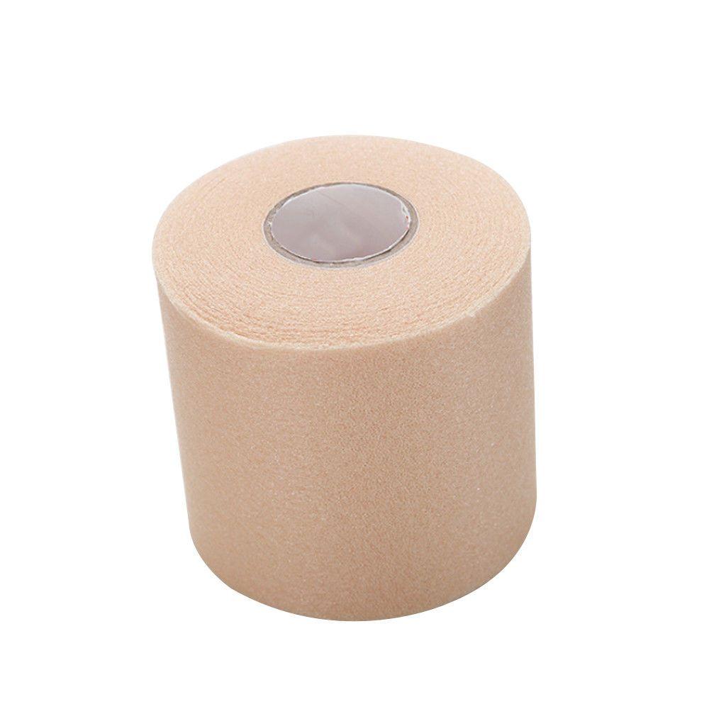 $2 88 AUD - Bandage Sports Physio Therapy Wrap Soft