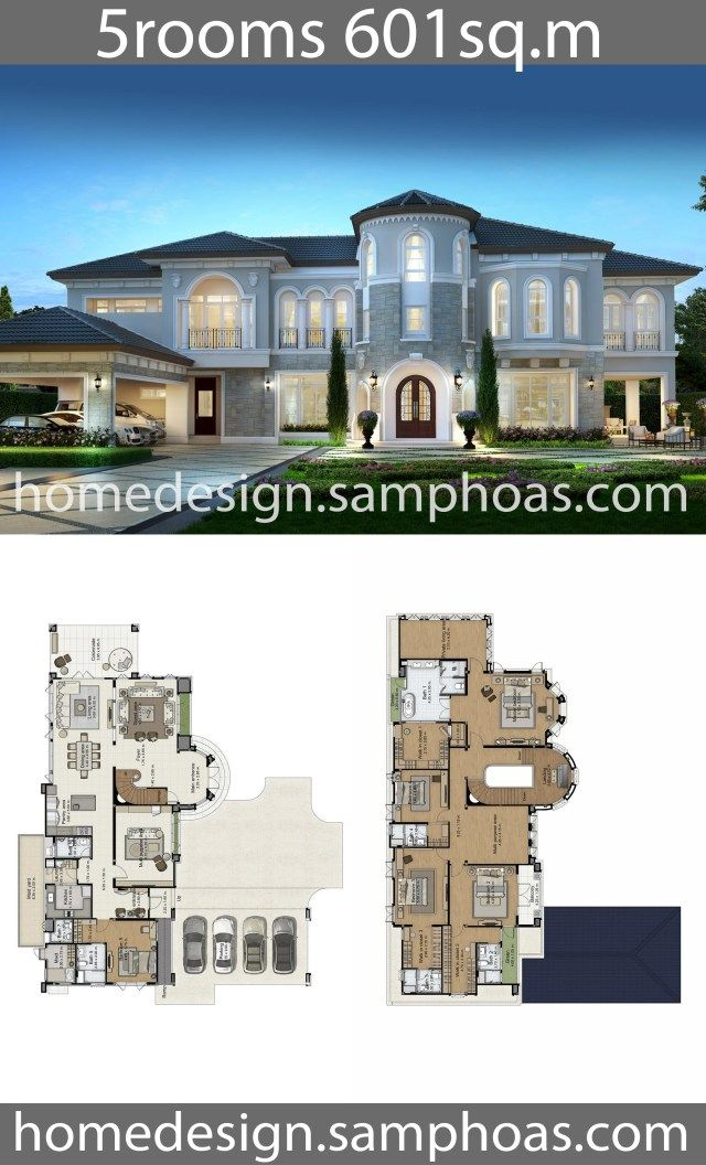 House Style Gracious 601sq M 5rooms Home Ideassearch House Plans Mansion House Styles Mansion Floor Plan
