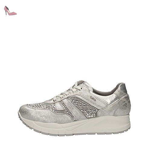 IGI&CO 77860/00 Sneakers Femme Pearl 35 haDptQ