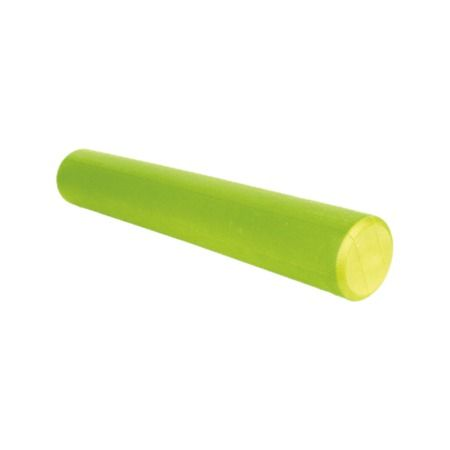 I pinned this Eco Wise Fitness Foam Roller from the Fresh & Fit event at Joss & Main!