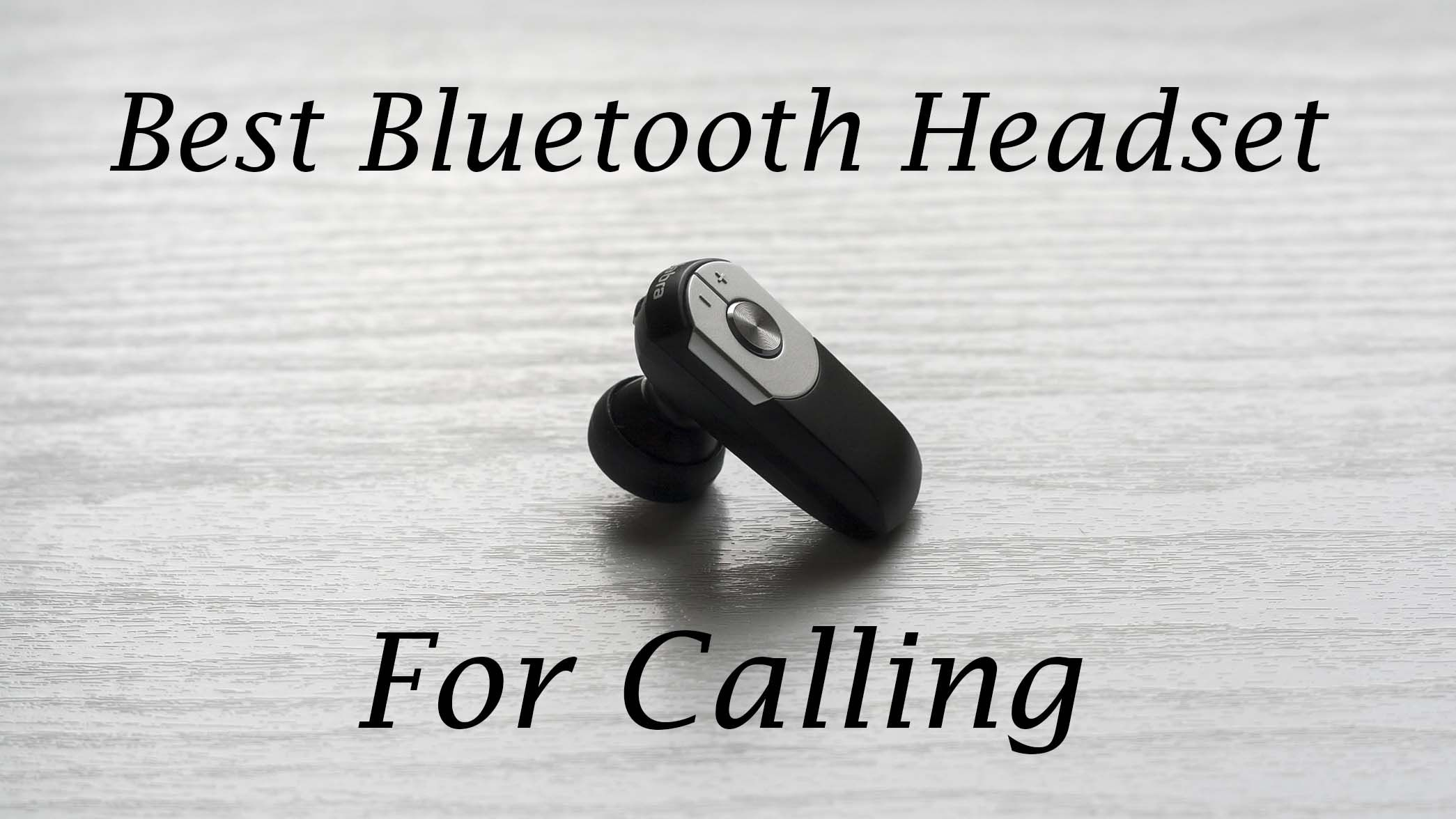 Top 10 Best Bluetooth Headset In India For Calling Bluetooth Headset Headset Bluetooth