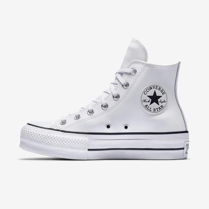 Nike Converse Chuck Taylor All Star