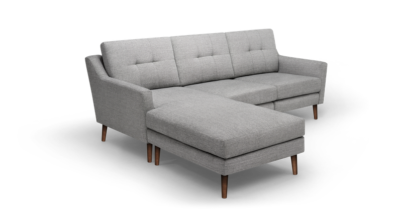 Phenomenal All The Best Labor Day Weekend Deals On The Internet Home Dailytribune Chair Design For Home Dailytribuneorg