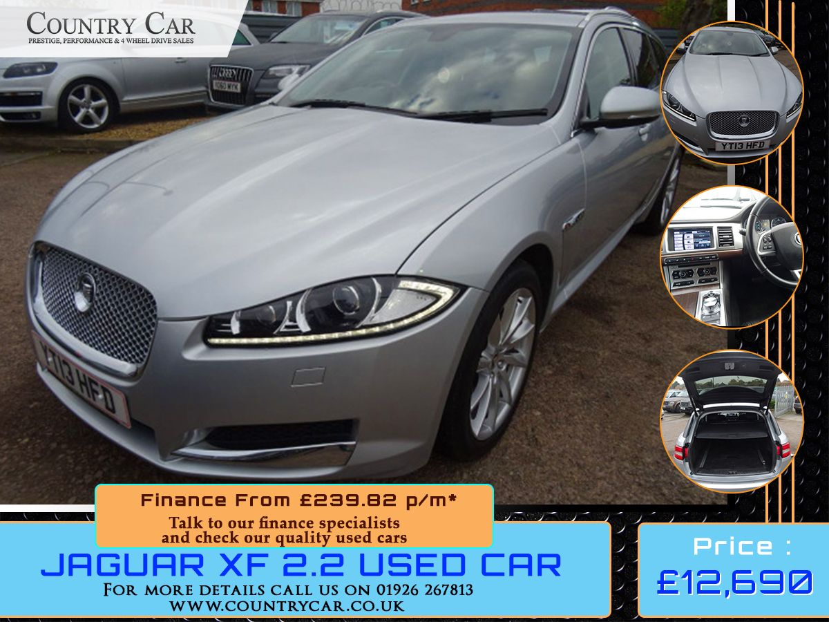 type s in used jaguar usa medium cars sale for the