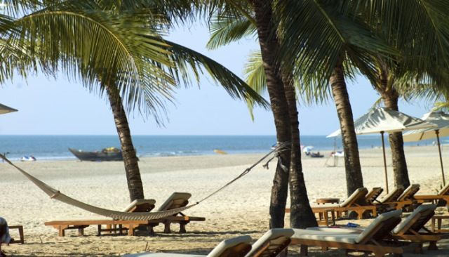 Goa – Indians' most preferred holiday destination; check out other travel hotspots http://timelinegoa.in/goa-indians-most-preferred-holiday-destination-check-out-other-travel-hotspots/
