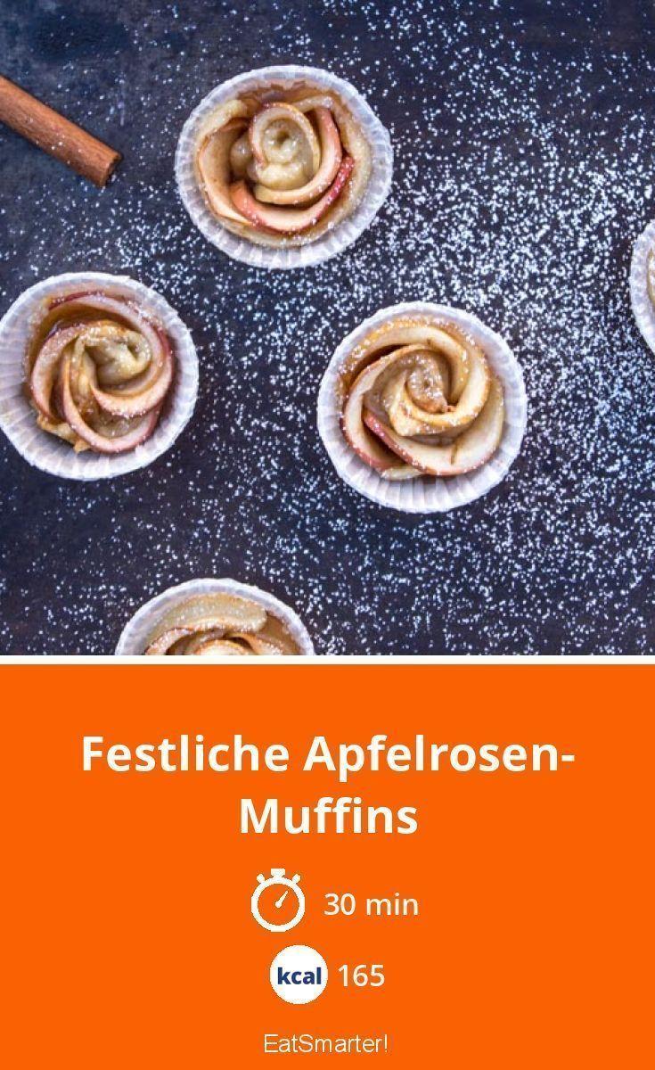 Apfelrosen-Muffins #apfelrosenmuffins Festliche Apfelrosen-Muffins | eatsmarter.de #apfelrosenmuffins Apfelrosen-Muffins #apfelrosenmuffins Festliche Apfelrosen-Muffins | eatsmarter.de #apfelrosenmuffins Apfelrosen-Muffins #apfelrosenmuffins Festliche Apfelrosen-Muffins | eatsmarter.de #apfelrosenmuffins Apfelrosen-Muffins #apfelrosenmuffins Festliche Apfelrosen-Muffins | eatsmarter.de #apfelrosenmuffins Apfelrosen-Muffins #apfelrosenmuffins Festliche Apfelrosen-Muffins | eatsmarter.de #apfelros #apfelrosenmuffins