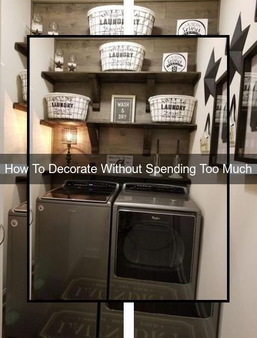 Cheap Home Accessories   Home Decor Ideas Living Room Budget   Cheap Kitchen Dec…
