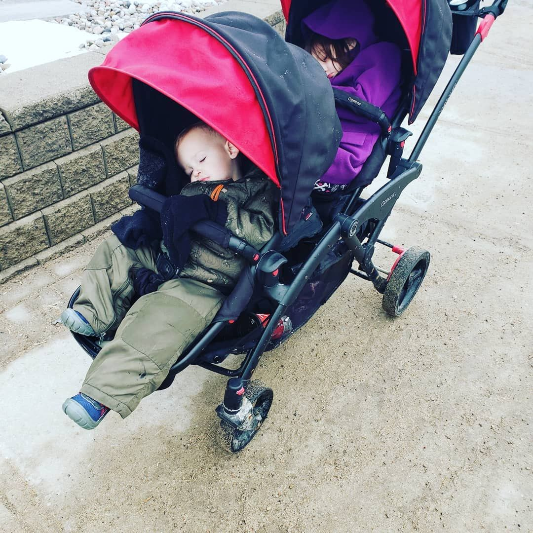 Sleepy in 2020 Baby strollers, Sleepy, Stroller