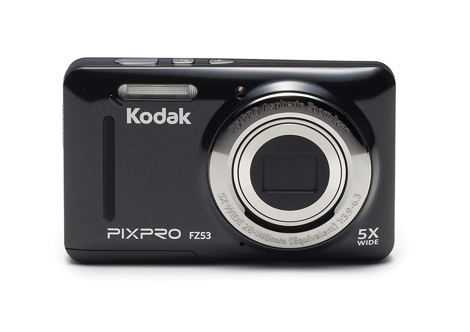 Pin by phototech on compact cameras in 2020 kodak