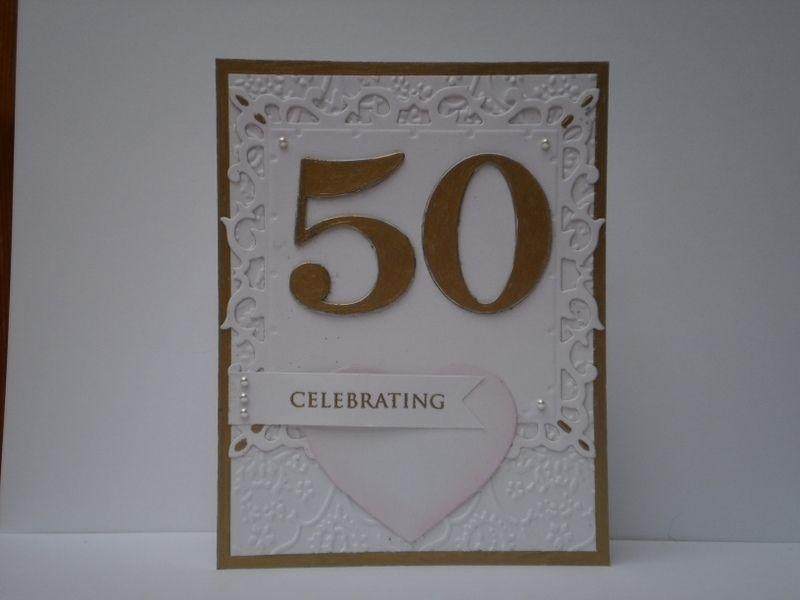 viva la verve june week 4  wedding anniversary cards