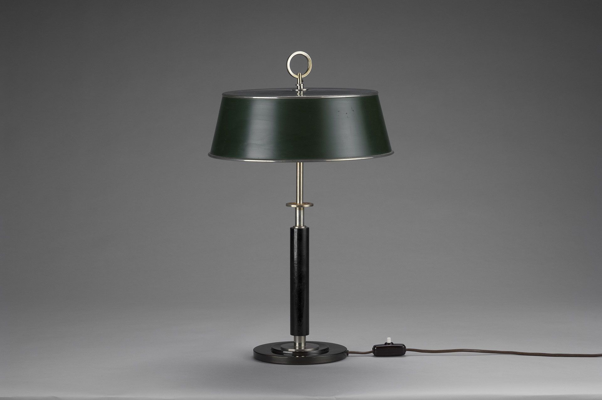 Jacksons Table Lamp Tidstrand Erik Lamp Table Lamp Brass Table Lamps