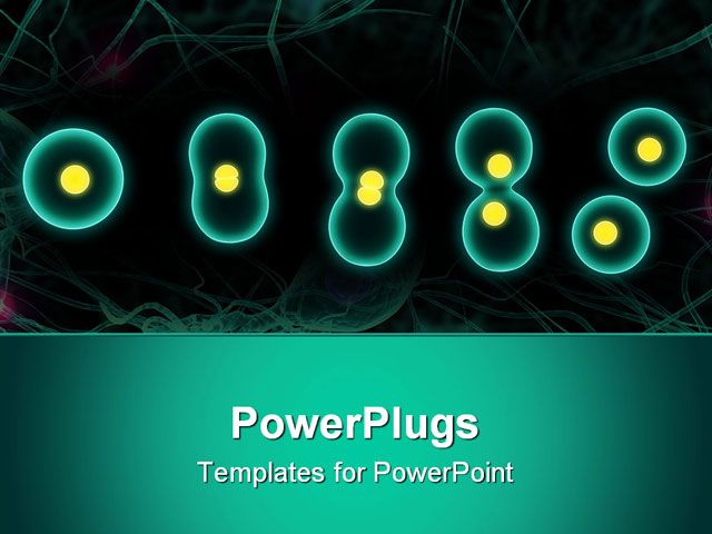 Cell powerpoint themes free cell powerpoint themes free stem cells cell powerpoint themes free cell powerpoint themes free stem cells medical powerpoint template 0910 powerpoint slide toneelgroepblik Image collections