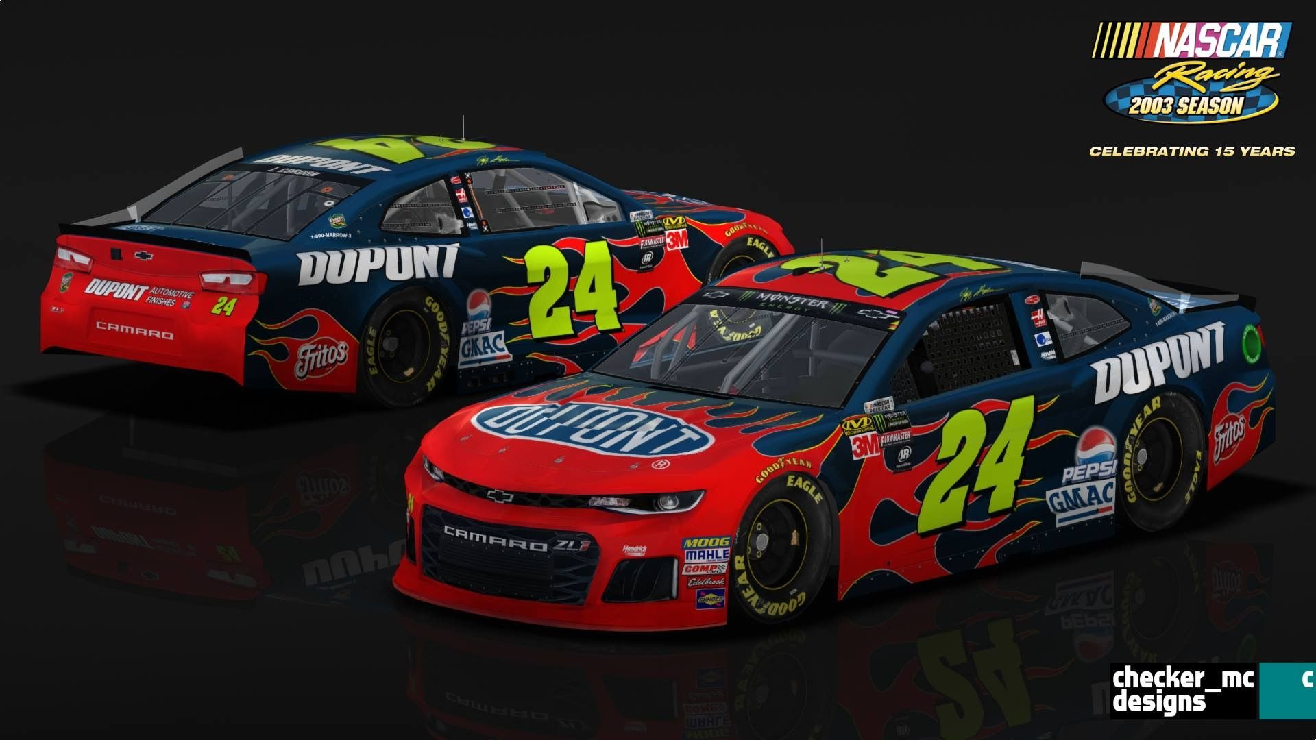 Jeff Gordon Nascar Race Cars Nascar Cars Nascar