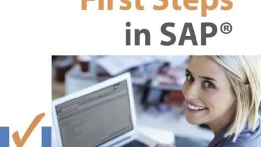 Case Analysis Report on SAP by Murali Krishna Nookella Murali - case analysis