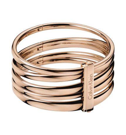 Sumptuous Bangle David Jones Calvin Klein Jewelry Fine Jewelry Photography Best Jewelry Stores